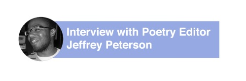 Interview Graphic Jeffrey