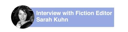Interview Graphic Sarah