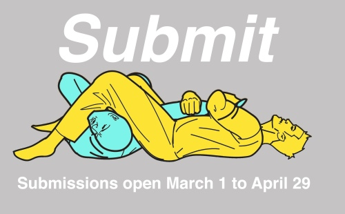 submissions-madcap