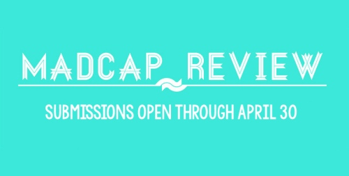 Submissions April 30